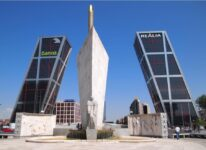 Banking services in Spain