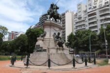 Best neighborhoods in Buenos Aires - Palermo