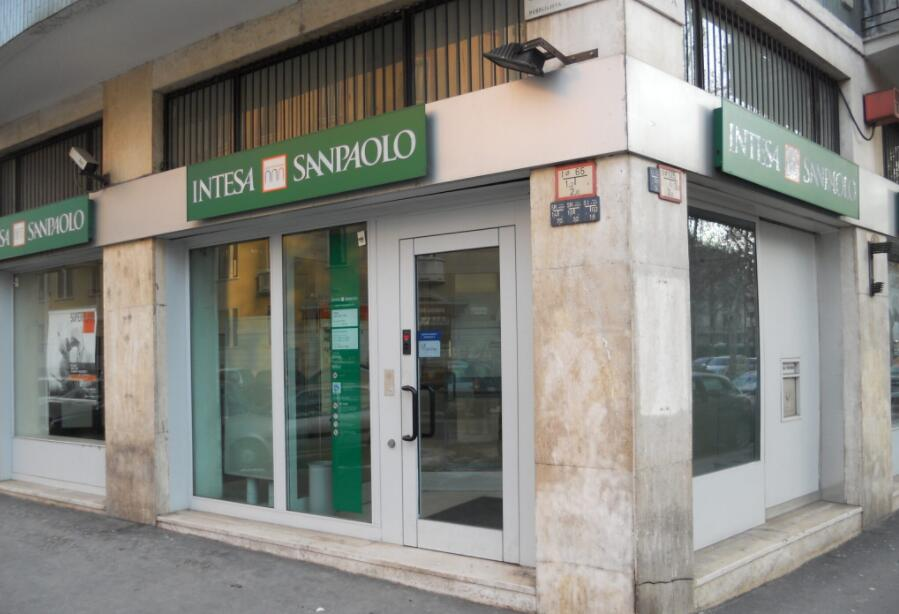 How to open a bank account in Italy