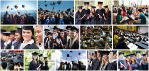 Romania Higher Education