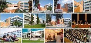 Cyprus Higher Education