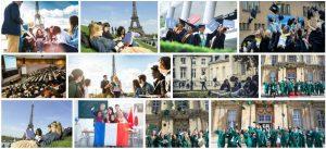 France Higher Education