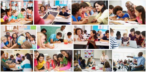 Studying Pedagogy and Teaching