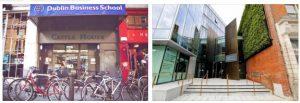 DBS Study Abroad