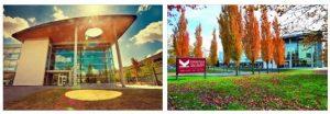 KPU Study Abroad