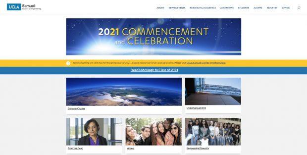 UCLA Samueli School of Engineering