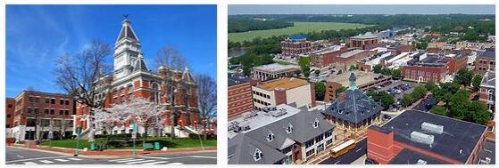 Clarksville (Tennessee)